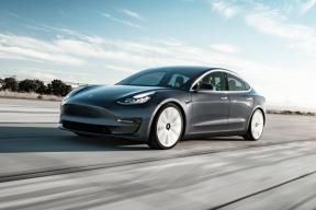 美国9月新能源车增1.1倍-特斯拉Model 3破2万辆