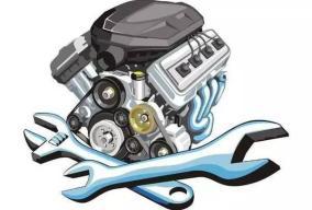 如何更换汽车冷却液 ,知识介绍