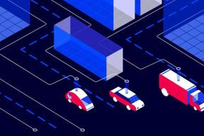 Mapper.ai雇佣驾驶员采集地图数据 为客户提供定制化地图及更新服务