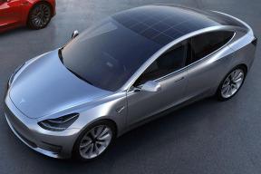 阿尔塔设备推太阳能薄膜技术 为自动驾驶提供额外动力