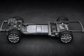 """车和家首款产品定名""""理想智造ONE"""",将于10月18日发布"""