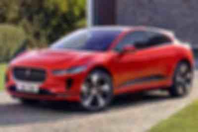 Jaguar-I-Pace-2019-800-01