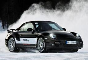 低温及风雪中汽车如何平安过冬,冬季停车有讲究