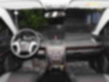 autohomecar__ChsEfVvFUqaAMdDLABRofzgPTrw765