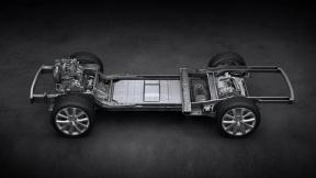 『汤叔解惑』从试驾别克VELITE 5增程电动车看理想智造ONE的解决之道