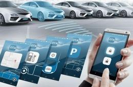 地平线智能驾驶方案再升级,十年要成为全球最大AI芯片公司
