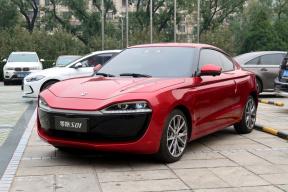 IT人造车,坚持自主研发,快速了解下零跑和它的首款新车