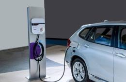 北京新能源车指标申请破39万,或需排到2026年