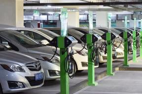 将纳入新能源车 汽车三包规定拟完善