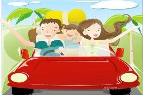 汽车异味哪里来?车主的检查很重要!知识介绍