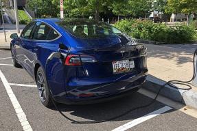 国内特斯拉Model 3车主:或将19年3月开始首批交付
