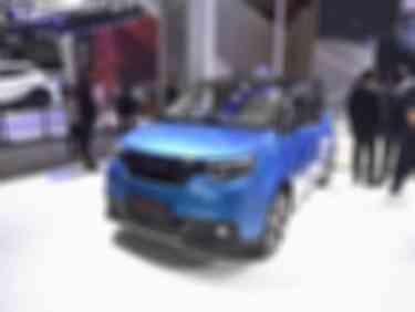 autohomecar__ChcCr1rf5jqAC6KqAAJ5zPh2Kug787