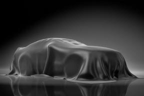10月美国新能源排行榜,日产丰田雪佛兰销量加起来比不过第一名?