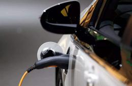 地补要消费者垫付?看来你不是真的了解新能源汽车补贴政策