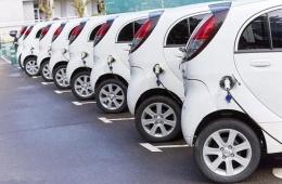 这27家车企被点名,暂停受理其新能源车申报