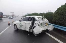 新能源汽车安全杀手:浅析高速公路高压掉电