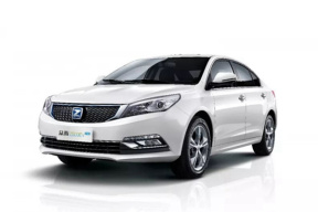 Z500EV Pro上市,全新SUV亮相,众泰公布广州车展新车阵容