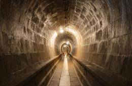 """上的了天还要入得了地  马斯克新公司将打造""""地下超级地铁"""""""
