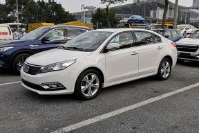 保时捷老总会来看这辆车吗?众泰Z500EV Pro亮相广州车展