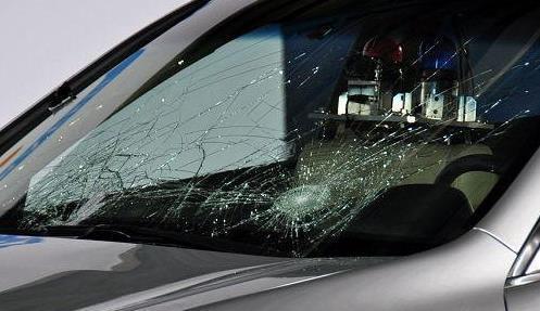 汽车保险属于什么费,知识介绍