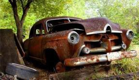汽车报废有补贴吗?汽车报废补贴介绍