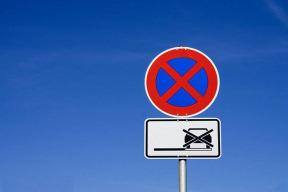 西班牙加入禁售燃油车阵营,2040年开始连混动车也要停售