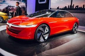 大众建造欧洲最大的电动车生产网络,中国市场也不落下