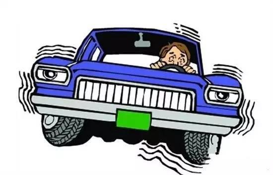 1:火花塞、节气门、点火线圈问题。 火花塞、节气门、点火线圈出现问题是最常见的抖动原因也是最易维修的抖动故障,一般车辆发现比平时费油了并且伴随着怠速不稳、加速无力、抖动等现象时,就可以先从上述三个方面入手检查了! 2:积碳严重 经常怠速时候开空调或者经常走一些灰尘多的路却不知道清理空滤等等长时间的不良用车行为都会给车辆造成积碳。开起来加速无力伴随抖动也许就是积碳严重了,而且长期积碳却不处理的话轻则油耗上去了并且带来不好的驾车感受,重则对发动机造成伤害。所以尽量避免怠速时使用空调,定期清理一下空滤,让车呼