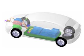 『白话新能源』第三十一期:什么样的电动车才算好?
