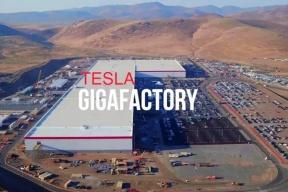 关税伤不起,特斯拉加速上海工厂建设,启动最近招聘