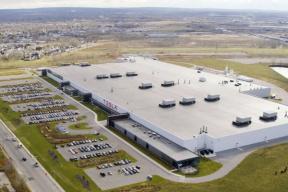 探访特斯拉Gigafactory 2——马斯克遗忘了他的初心吗?
