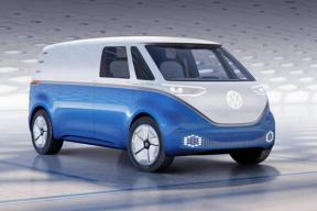 后发制人 解析跨国车企新能源汽车布局