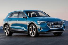 中国品牌要抢C位?一文带你看完洛杉矶车展新能源车