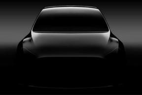 特斯拉Model Y最新消息,2020年6月正式投产