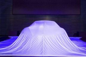11月新能源车销量出炉,第一名开挂,二三名销量加起来没它多