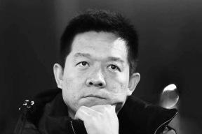 又遇新官司 贾跃亭被冻结15亿美元资产
