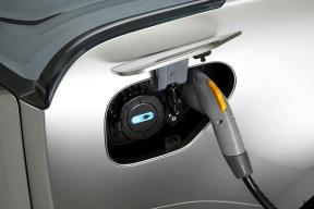 发改委:普通混动、插电混动都属于燃油车!补贴、牌照怎么办?