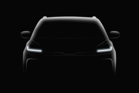 中国新能源市场占世界50%,造车新势力成为新能源市场亮点