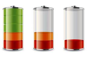 印度公司研发快充电池 15分钟内可为汽车充满电