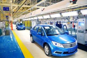 历时8年多 河南速达正式获得造车资质