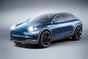 Model Y今年发布,明年投产!曝特斯拉未来2年产品规划