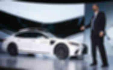 11636547_web1_Gadget-Show-Toyota-1