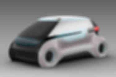 ces-concept-car-promo-size