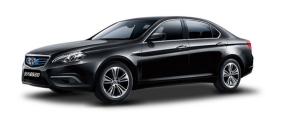 现在购买新能源汽车还可以享受补贴吗?新能源汽车补贴介绍
