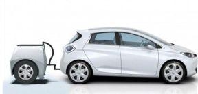 新能源汽车怎么充电才正确?新能源汽车充电介绍