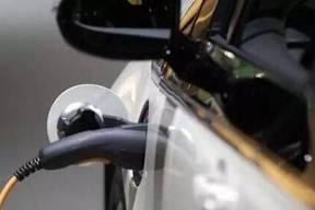 新能源汽车准入谁来核准,知识介绍