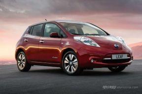 新能源汽车包括哪几种类型,新能源汽车类型介绍