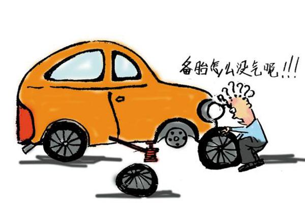 上海牌照新能源汽车有哪几种:纯电动车(EV)
