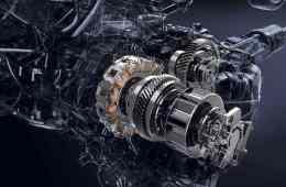 新能源汽车是不是可加油,知识介绍