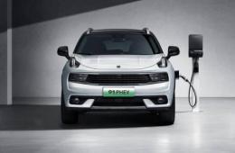 油电混合汽车是不是新能源汽车, 油电混合的优点介绍